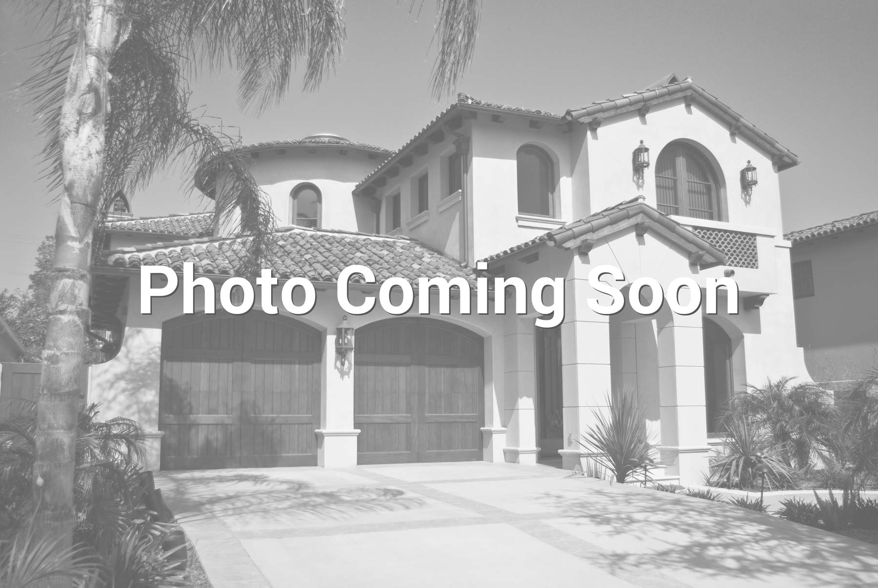 $1,455,000 - 4Br/6Ba -  for Sale in Refuge At Lake Havasu, Lake Havasu City
