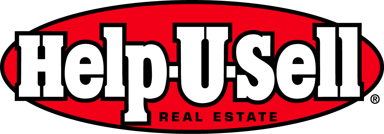 Help-U-Sell Real Estate Specialists Logo